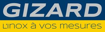 Gizard - Fabricant et installateur de mobiliers métalliques sur mesure depuis 1962